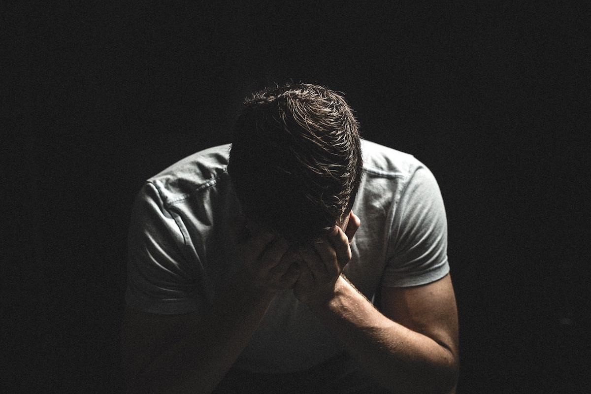 La difícil etapa del 'climaterio masculino'